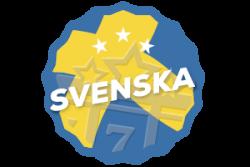 Svenska casino på nätet – bästa casino online svenska spelautomater och casinos på nätet – bästa nätcasinot